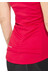 PEARL iZUMi Select Print Jersey Women crimson stripe